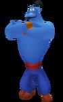 Genie (Freed) KH