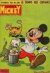 Le journal de mickey 559