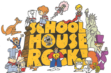 File:Schoolhouse Rock!.png