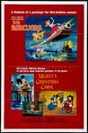 The-rescuers-mickeys-christmas-carol