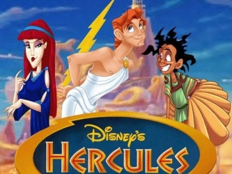 File:Disneys hercules-show.jpg