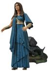 Jane Foster Figure