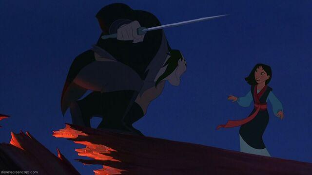 File:Mulan-disneyscreencaps.com-8745.jpg