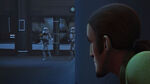 Star-Wars-Rebels-Season-Two-2