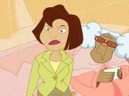 Trudy and Suga Mama Movie