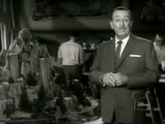 1961-disneyland61-2