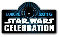 Celebration europe