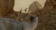 Dinosaur-disneyscreencaps com-2758