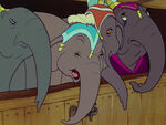 Dumbo-disneyscreencaps.com-793