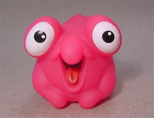 File:Morph Toy.jpg