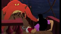 Peterpan2-disneyscreencaps com-6597