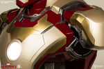 400253-iron-man-mark-42-005