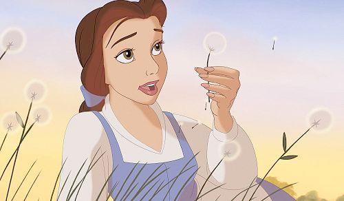 File:Belle-Reprise.jpg