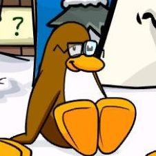 File:Dancing Penguin.jpg