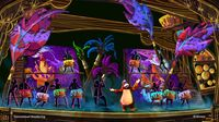 Mickey and the Magical Map 03