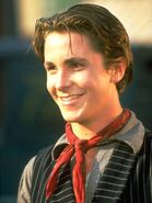 Newsies-christian-bale
