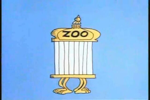 File:Schoolhouse Rock- The Four-Legged Zoo - YouTube.jpg