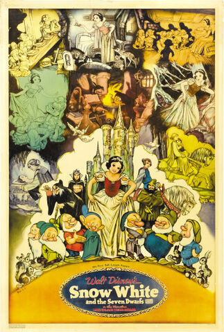 File:Snow-white-poster-740341.jpg