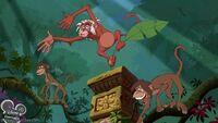 1000px-Junglebook2-disneyscreencaps com-4899