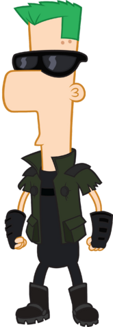 File:2nd Dimension Ferb Fletcher.png