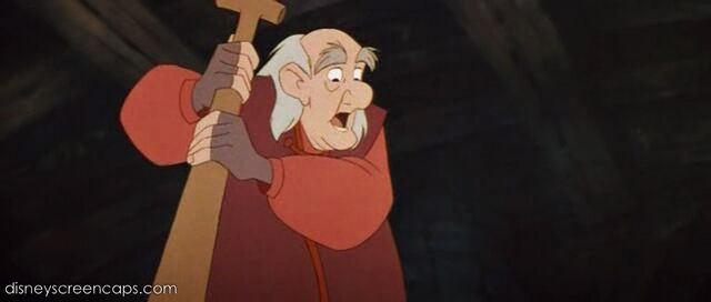 File:Blackcauldron-disneyscreencaps com-625.jpg
