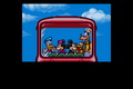 Disney's Magical Quest 2 Starring Mickey and Minnie Ending 25