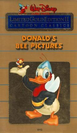 File:Donald's Bee Pictures.jpg