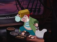 Peterpan-disneyscreencaps-7784