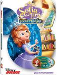 SofiaSecretLibrarySmall