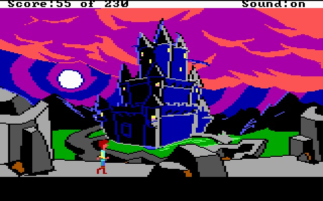File:Black cauldron screenshot2.jpg