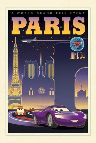 File:Cars-2-Poster-18.jpg