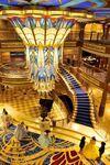 Disney-dream-atrium-lobby3-411x617
