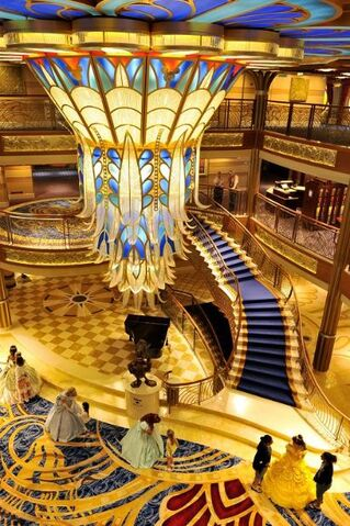 File:Disney-dream-atrium-lobby3-411x617.jpg