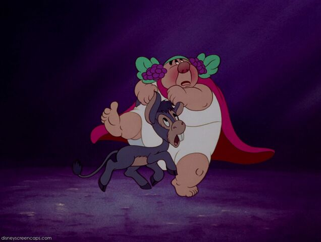 File:Fantasia-disneyscreencaps com-7008.jpg
