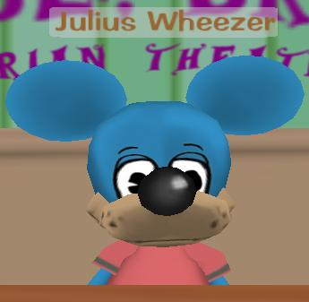 File:Julius Wheezer.jpg