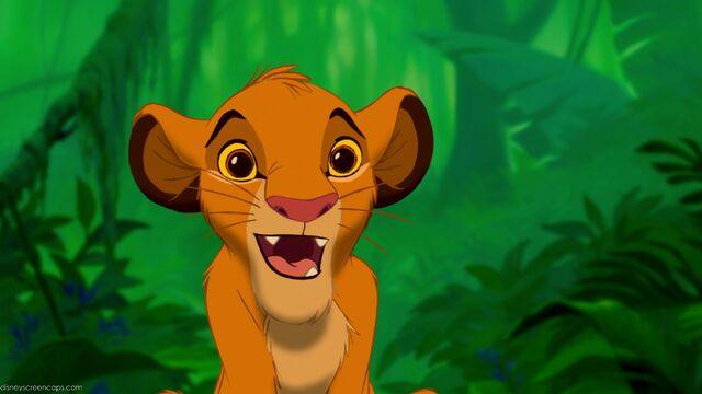 File:Lionking-disneyscreencaps.com-5501.jpg