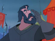 Sword-in-stone-disneyscreencaps.com-8711