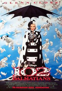 File:250px-102 dalmatians.jpg