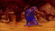 Aladdin-disneyscreencaps com-3305-0