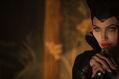Maleficent-(2014)-48