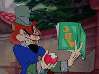 Pinocchio-disneyscreencaps.com-3538
