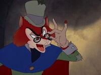 Pinocchio-disneyscreencaps.com-6282