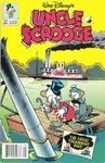 UncleScrooge 277