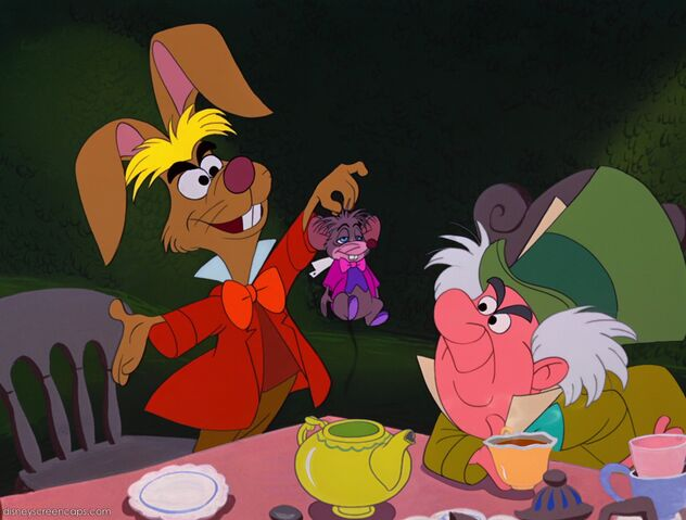 File:Alice-disneyscreencaps com-4844.jpg