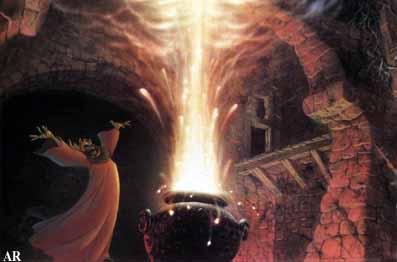 File:Blackcauldron1.jpg