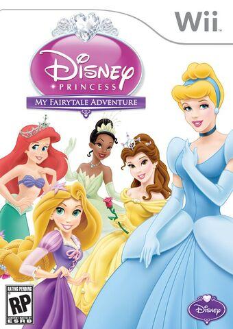 File:Disney-princess-wii-cover.jpg