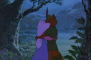 Robinhood441