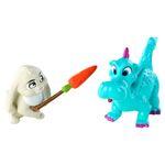 Sofia Toys 4