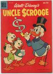 UncleScrooge 27