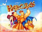Walt-Disney-Posters-Hercules-walt-disney-characters-32518673-3000-2250